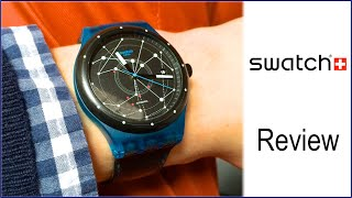 swatch-sistem51-review