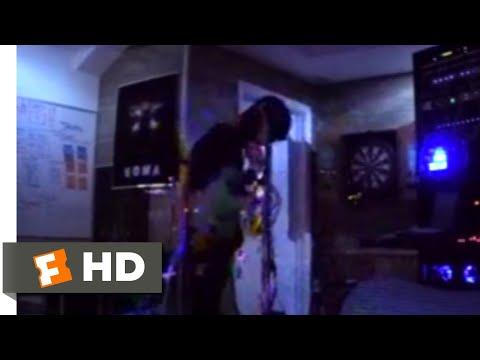 unfriended:-dark-web---staged-suicide-scene-(9/10)-|-movieclips
