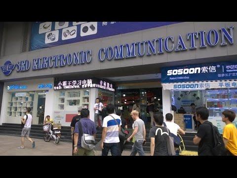 Apple iphone 7 best clone - SED Electronics Market - Shenzhen