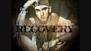 *NEW* Eminem- NOT AFRAID [OFFICIAL SONG]  (RECOVERY ALBUM) HQ 2010