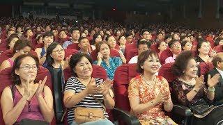 Hài Kịch Mới Nhất - Liveshow Hài Việt Nam Hay Nhất - Hoài Linh, Việt Hương, Thuy Nga 2020