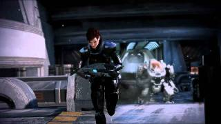 Mass Effect 3: Ruthless and Intelligent Enemies(For more information about Mass Effect 3 and the fight to Take Earth Back, visit our website: http://www.masseffect.com Don't forget to follow us on Facebook and ..., 2012-02-07T15:57:44.000Z)