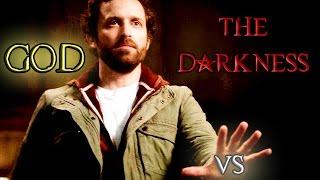 Supernatural - God vs The Darkness (11x22)