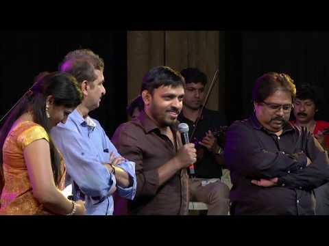 Sosca Nite | Kannada Music Show | Part 10