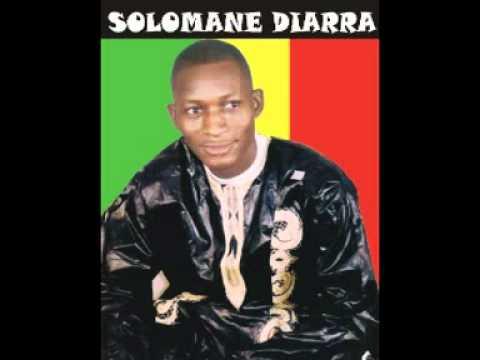 Zikiri solomane DIARRA, Promotion de sa nouvelle cassette 2011