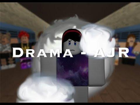 AJR   Drama RMV