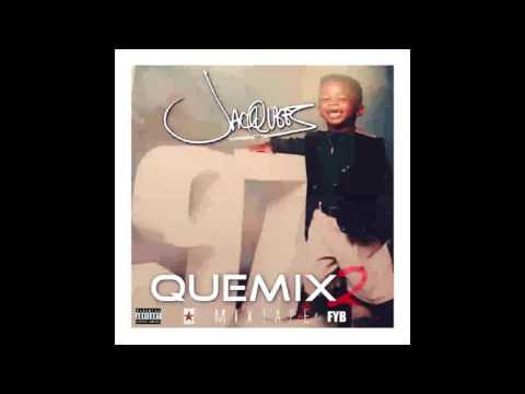 Jacquees Persian Rugs Lyrics Onscreen Quemix 2 Download Mp3 2 67 Mb