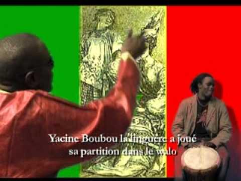 Ablaye Mbaye-Sunu rew.mp4