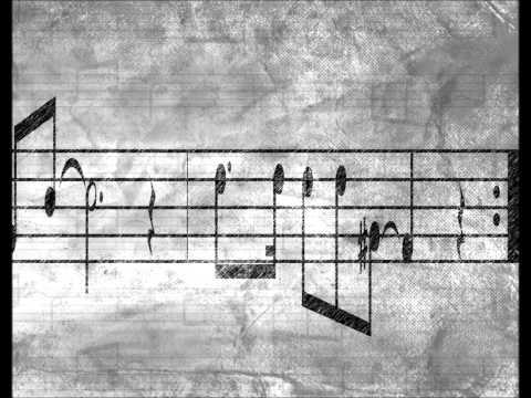 McCoy Tyner- Ja' cera (A Serenade) HD/HQ