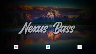 Billy Marchiafava & SavageRealm - Healthy (Bass Boosted)