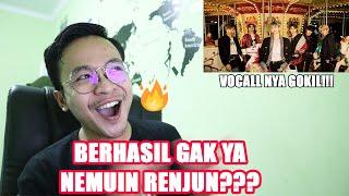 Baixar MANA RENJUN??!! NCT DREAM - RIDIN MV REACTION