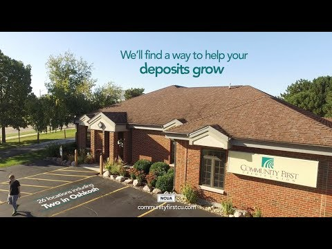 grow-your-deposits-while-investing-in-the-oshkosh-community