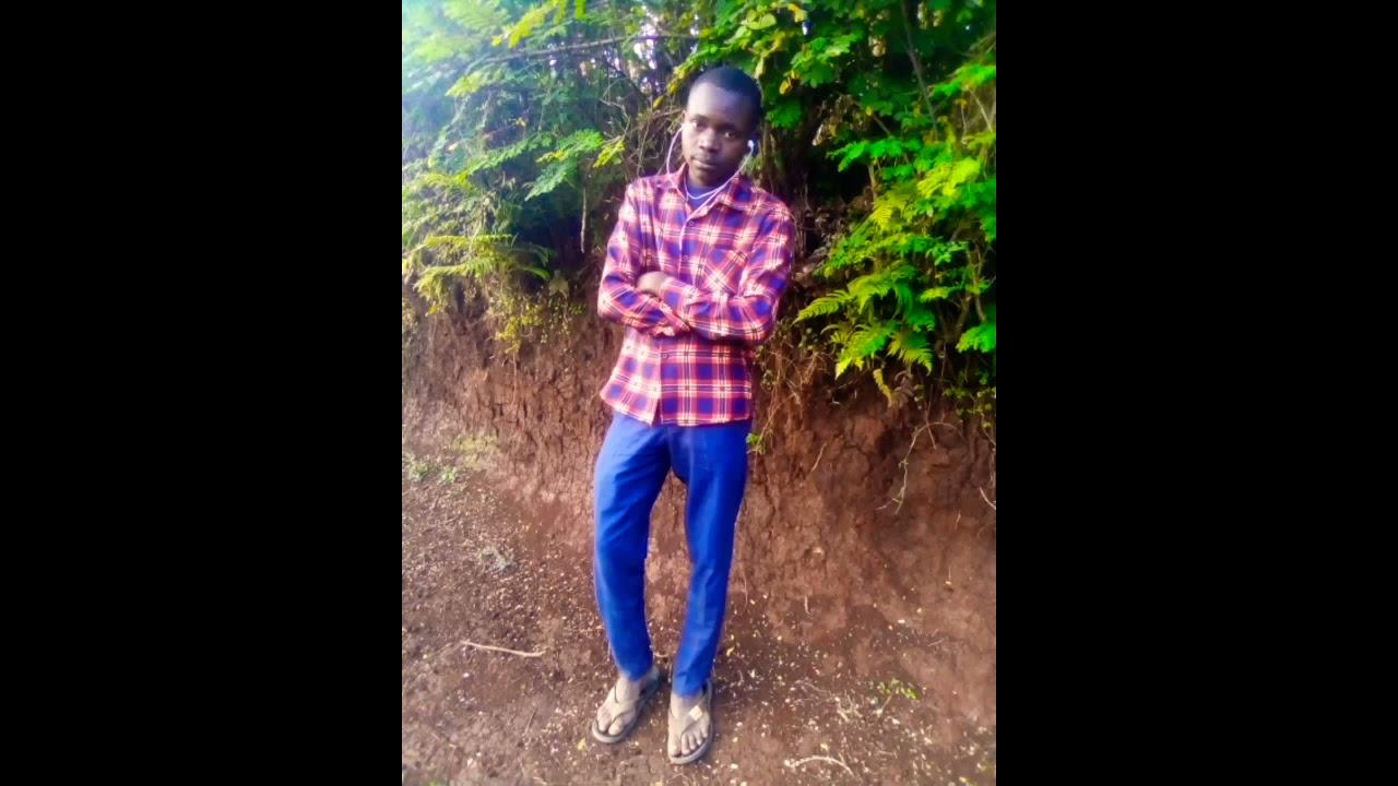 Download Ense yaumatire by Danvonzi