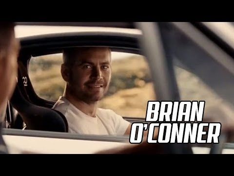 AUTOS QUE USA BRIAN O'CONNER (PAUL WALKER) EN FAST & FURIOUS| WHATTHECAR