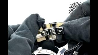 Часы Versace Vanity vra9010013