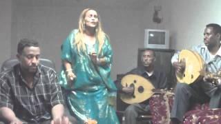 Niiko Fartuun Birimo-Waagacusub Tv