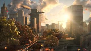 Johnny Stimson - Here We Go Again (Atlantic Connection Remix)