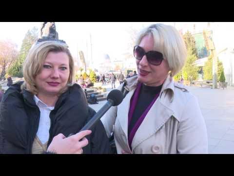 АНКЕТА БИТОЛА: Дали Македонија е виновна за споровите со соседите?