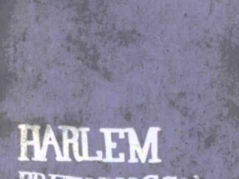 Harlem - Witchgreens