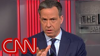 2018-01-18-22-00.Tapper-Trump-s-changing-border-wall-views