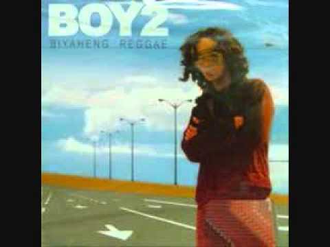 Boy2 Quizon - White Sand Beach