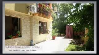 Где купить квартиру в Болгарии  Конечно на Золотых Песках!!!(, 2015-08-06T17:34:07.000Z)