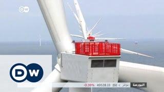 أكبر منتج للطاقة في ألمانيا يتحمل تكاليف التخلص من نفاياته النووية | الأخبار