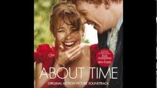 Golborne Road - Nick Laird-Clowes