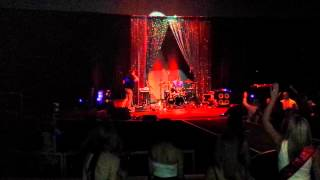 3am tokyo drummer - Manny fresh solo