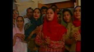 Jai Bawa Lal Dayal I Hindi Movie I Part - 1