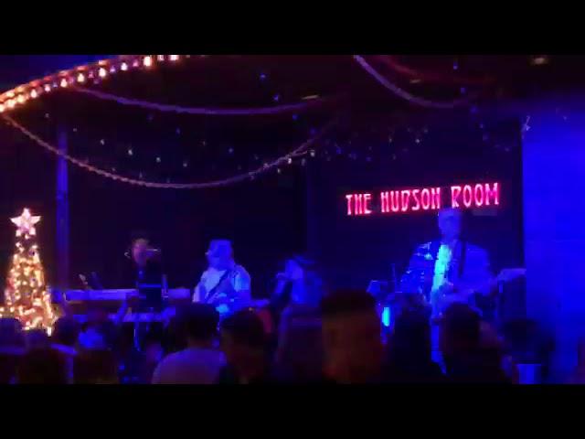 The Sugarush Band | ReverbNation