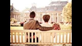 Comment sortir du célibat / favoriser son mariage? (Mariage chrétien )