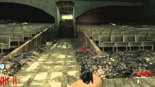 Kino der Toten Remasterizado! La Leche!!!! | PokeR988