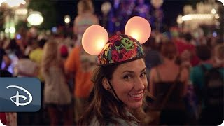 Disney Entertainment | Sonia's Best of Walt Disney World - Episode 7