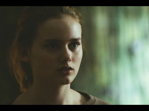 'Phoenix' - first trailer for Camilla Strøm Henriksen's TIFF Discovery title