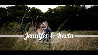 """""""You Are My Best Friend"""" - Romantic Rustic Wedding at The Farm at Eagles Ridge"""