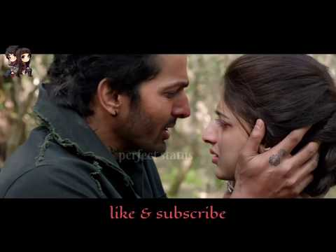 Breakup 💔 dialogue || best whatsapp status video || perfect status !