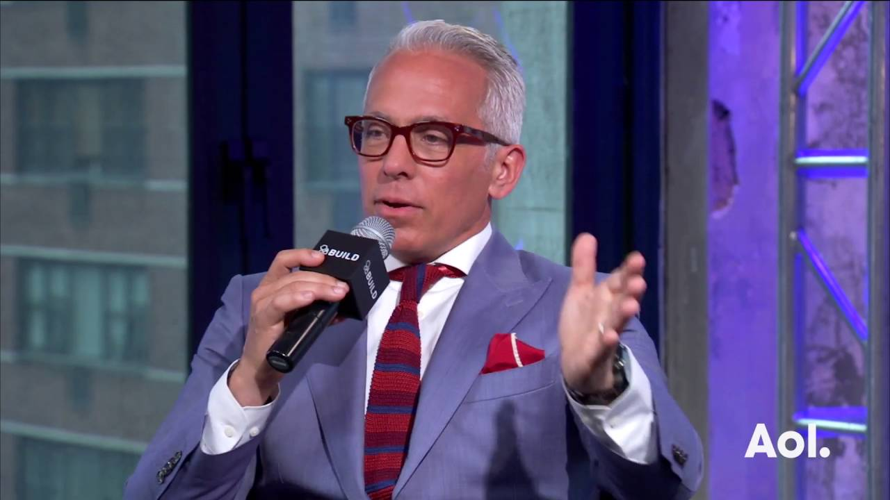 geoffrey zakarian with martha stewart on cooks vs cons build