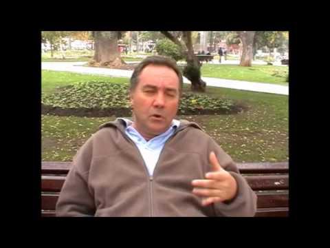 Fobia Social: entrevista para alumnos U. Las Américas