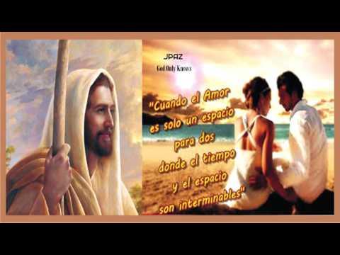 God Only Knows - The Beach Boys - (Subtitulos En Español)