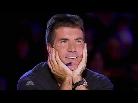 Download America's Got Talent Season 4 Episode 10