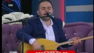Çağatay OLGUN İlbeyoğlu  03 03 2017 SEYMEN TV BY  OZAN KIYAK