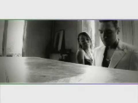 Clips Zouk com Ali angel dans le clip Ali et marisa feat marisa Tous les clips de zouk en exclu!