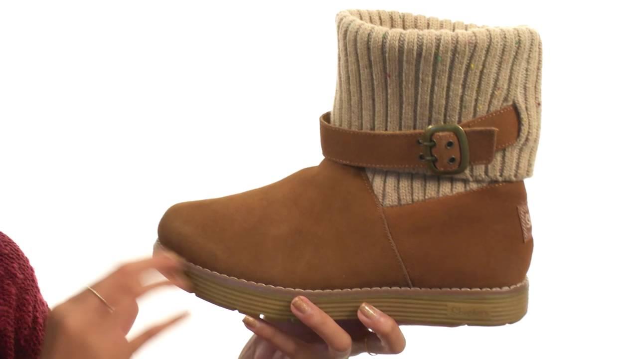 schöne Schuhe heiß-verkaufender Beamter so billig SKECHERS Adorbs SKU:8577632