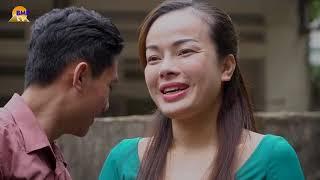 Hài Tết 2019   Thuê Vợ Full HD   Phim Hài Mới Nhất 2019   Cười Vỡ Bụng