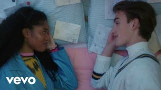 Johnny Orlando - Adelaide (Official Video)