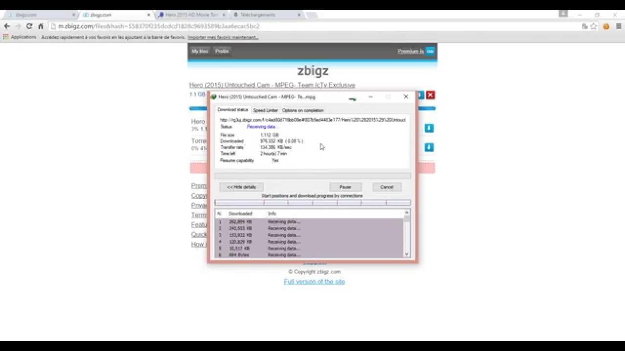 Depfile premium account password - How To Get Free Zbigz Premium Account