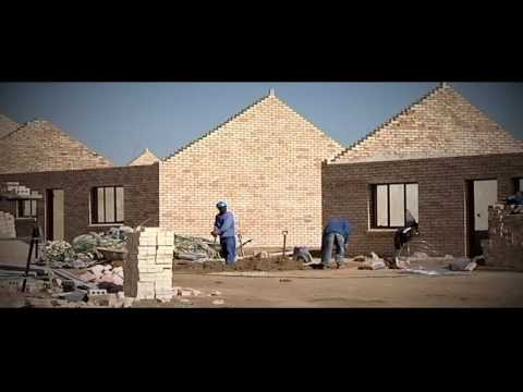 Is the City of Joburg's infrastructure ready for an influx of people?