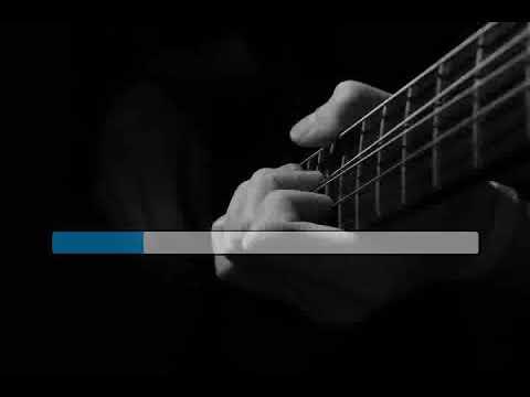 Lời Thiên Thu Gọi [Am] - TCS (Guitar Cover)