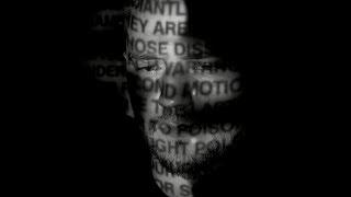 Сосо Павлиашвили - Помолимся за родителей 2018 (Video Cover by Дима Туба, Евгений Сафонов)